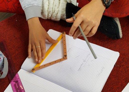 montessori international bordeaux maternelle primaire collège 2
