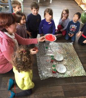 montessori international bordeaux maternelle volcans 1