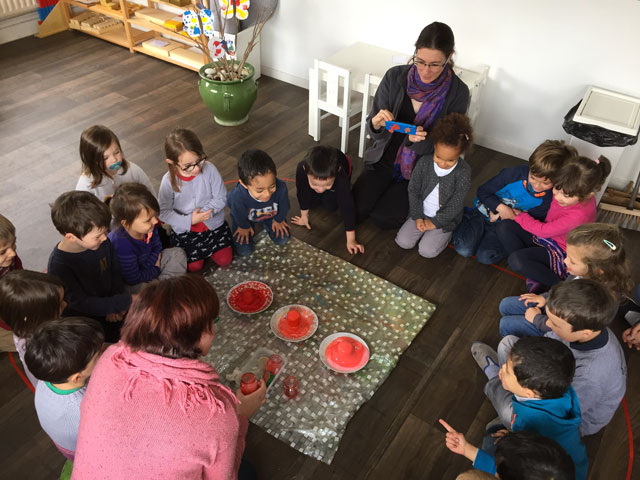 montessori international bordeaux maternelle volcans 4