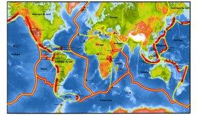 montessori international bordeaux maternelle volcans 9