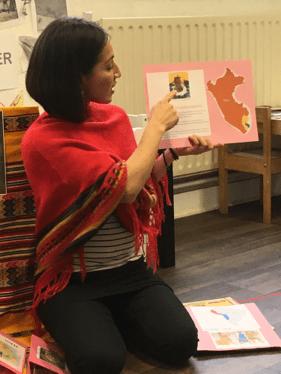 montessori international bordeaux perou 6