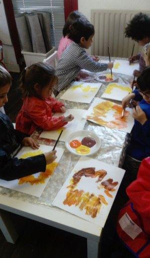 art montessori international bordeaux afrique 4