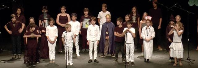 montessori international bordeaux english anglais theatre shakespeare 5