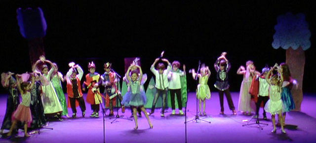 montessori international bordeaux english anglais theatre shakespeare 8