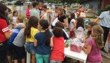 montessori international bordeaux gardignan kermesse 10