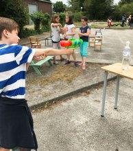 montessori international bordeaux gradignan kermesse 17