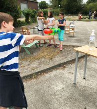 montessori international bordeaux gradignan kermesse 17