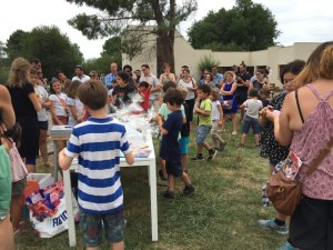 montessori international bordeaux gardignan kermesse 7