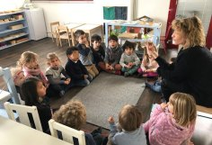montessori international bordeaux insectes 13