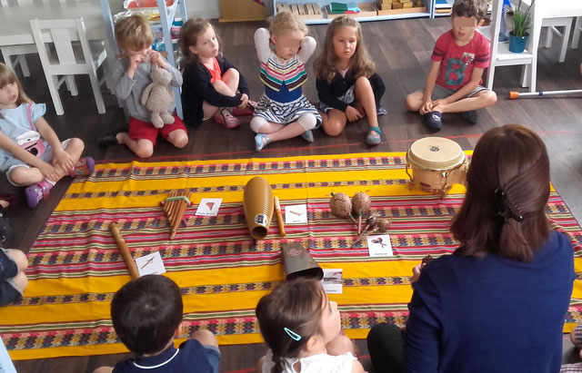 montessori international bordeaux musique perou 2