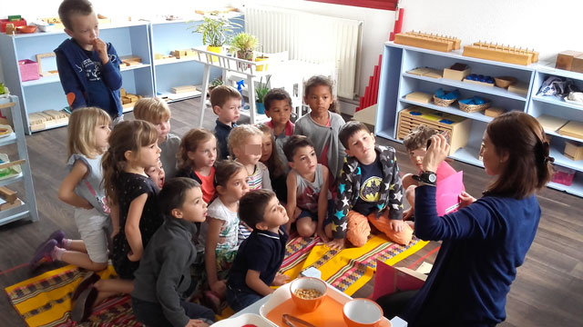 montessori international bordeaux musique perou 4