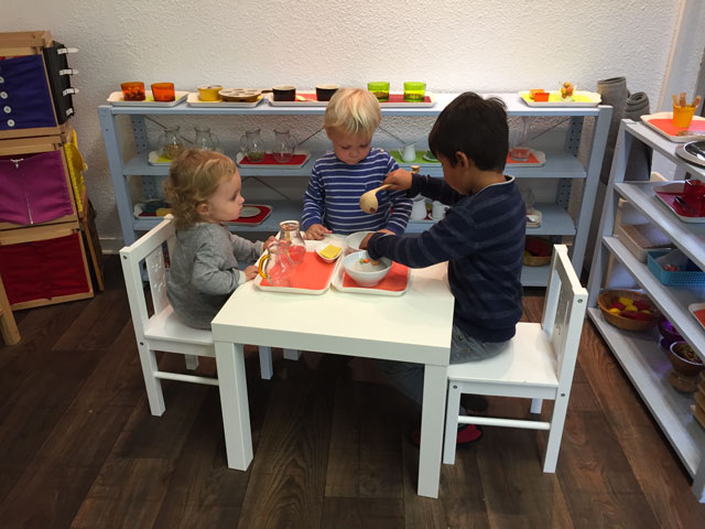 montessori international bordeaux automne 5
