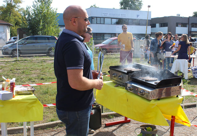 montessori international bordeaux welcome barbecue 18