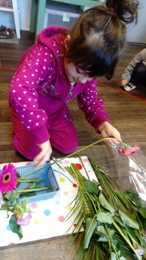 montessori international bordeaux fleurs 2