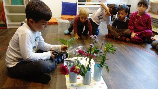 montessori international bordeaux fleurs 4
