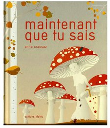 montessori international bordeaux champignons 24