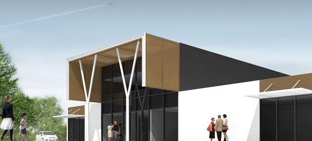Montessori International Bordeaux déménage !