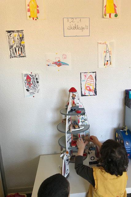 montessori international bordeaux espace 10