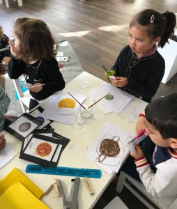 montessori international bordeaux espace 7