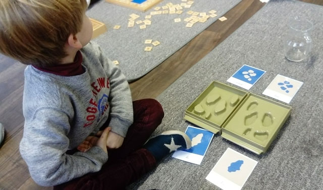 montessori international bordeaux maternelle 13