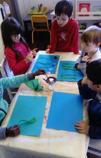 montessori international bordeaux maternelle 14