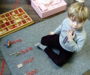 montessori international bordeaux maternelle 16
