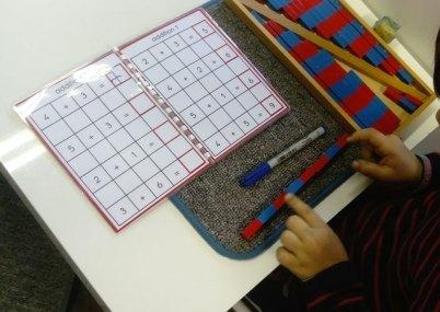 montessori international bordeaux maternelle 24
