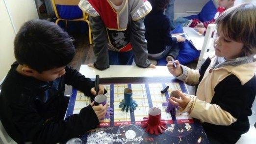 montessori international bordeaux maternelle 26