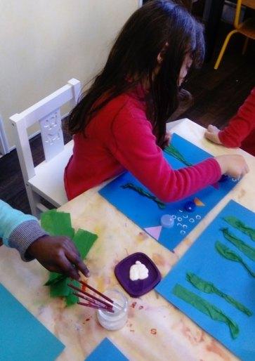 montessori international bordeaux maternelle 28
