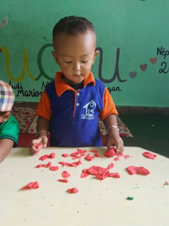 montessori-bordeaux-gradignan-nepal-5