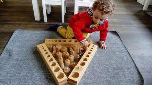 montessori-maternelle-11