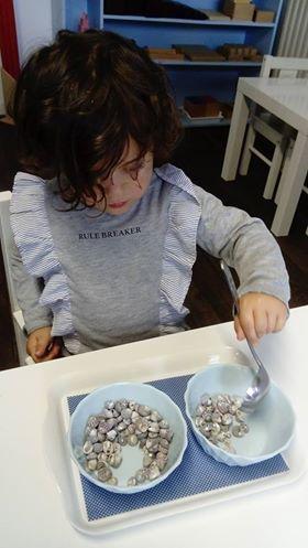 montessori-maternelle-17