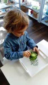 montessori-maternelle-7