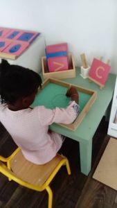 montessori-maternelle-12