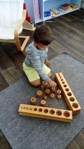 montessori-maternelle-14