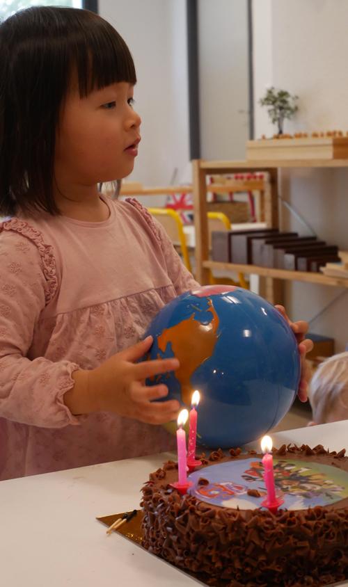 montessori international bordeaux anniversaire
