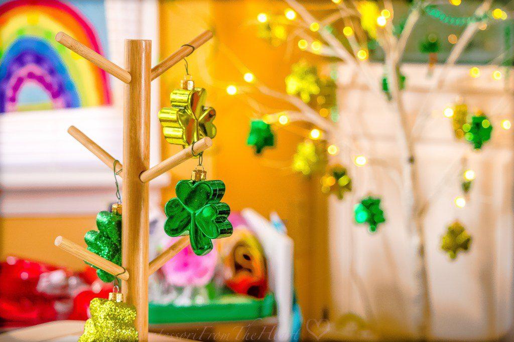 St-Patrick-Inspired-Learning-Space-Mug-Tree-Shamrock