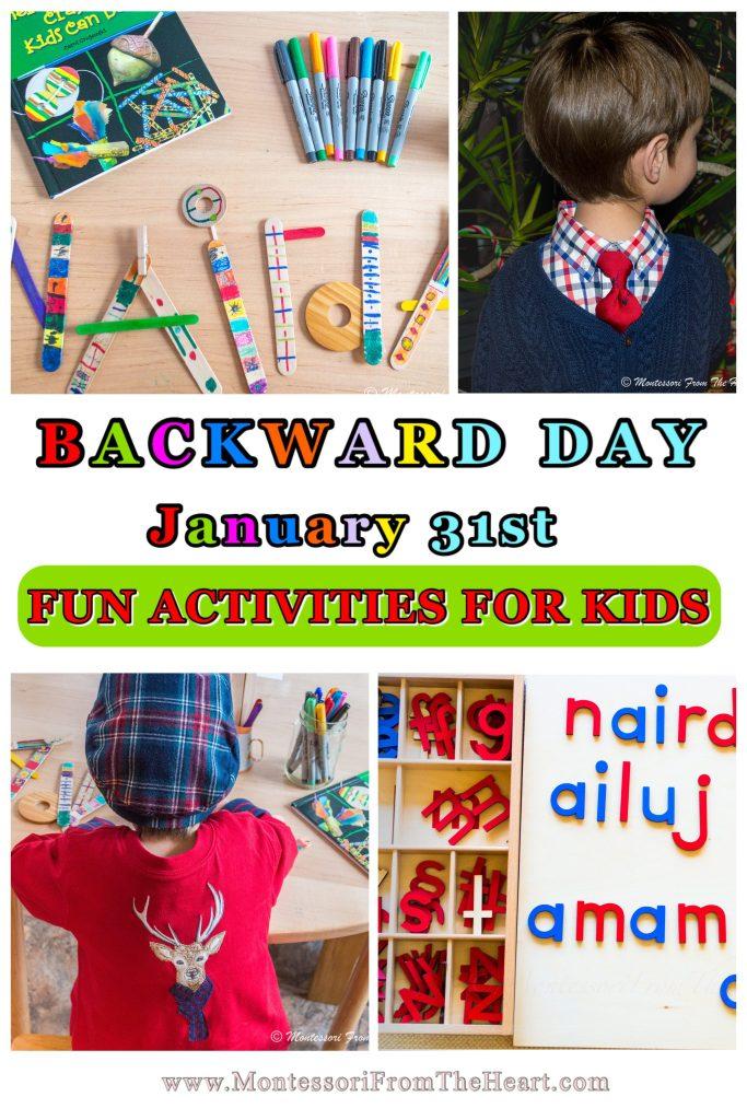 Backward-Day-January-31