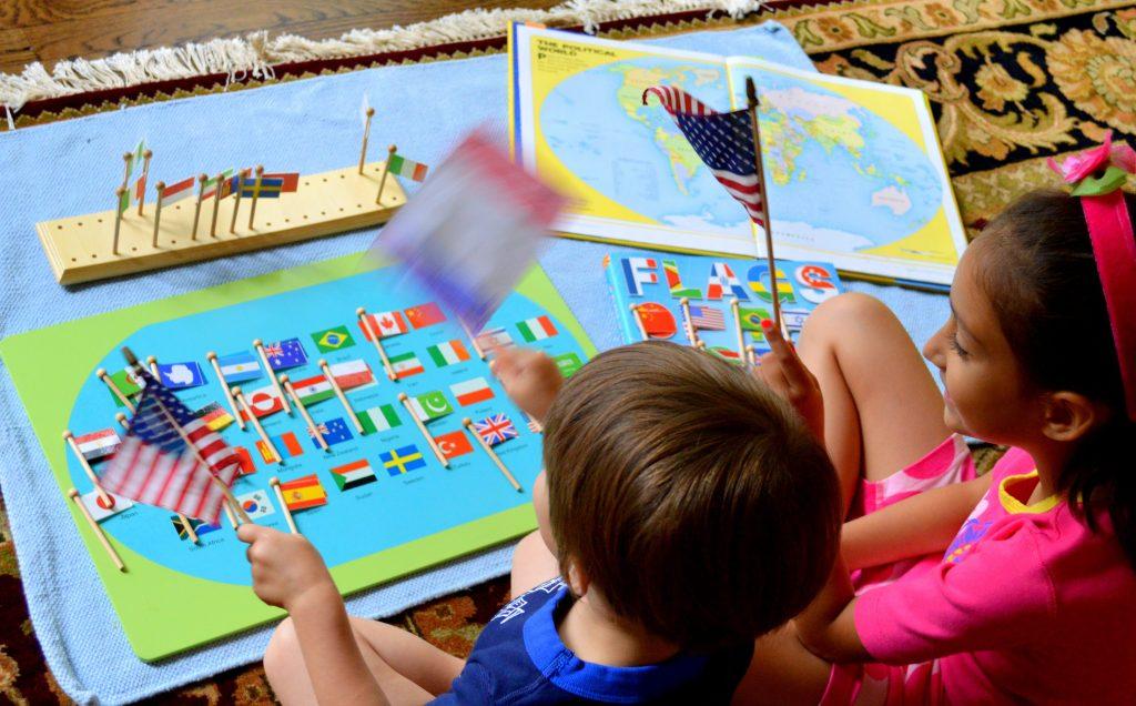 Flag-Day-Kids-Activities-2016