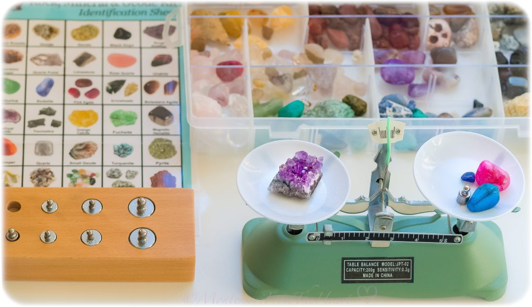 Balance-Scales-Minerals-Rocks-Weighing