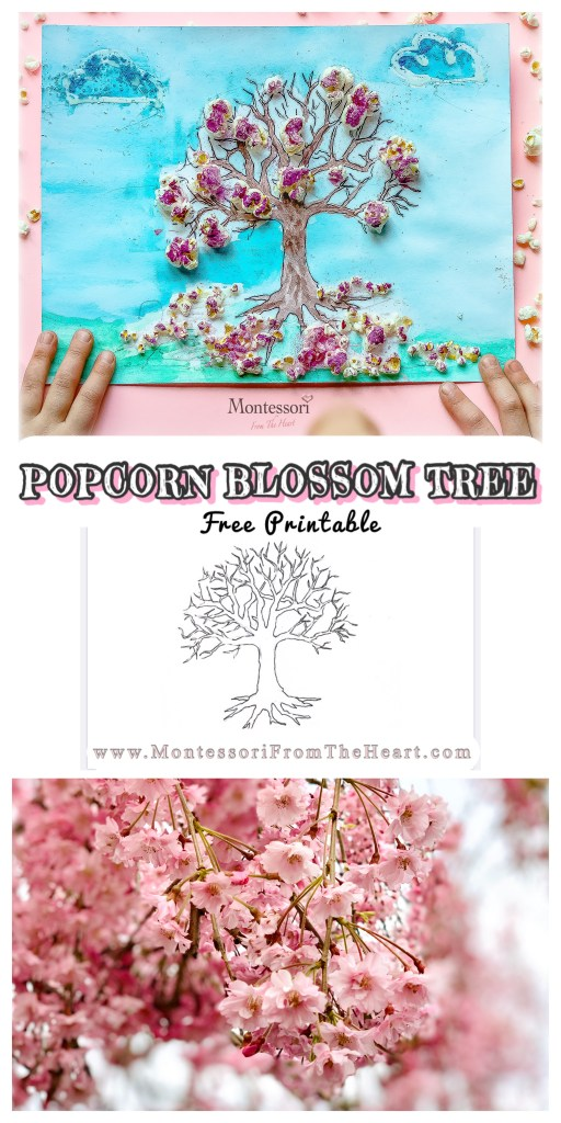 Spring-Blossoms-Pop-corn-Tree-Pin