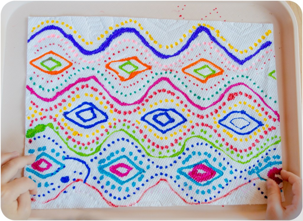 Paper-Towel-Markers-Kids-Process-Art-Adrian