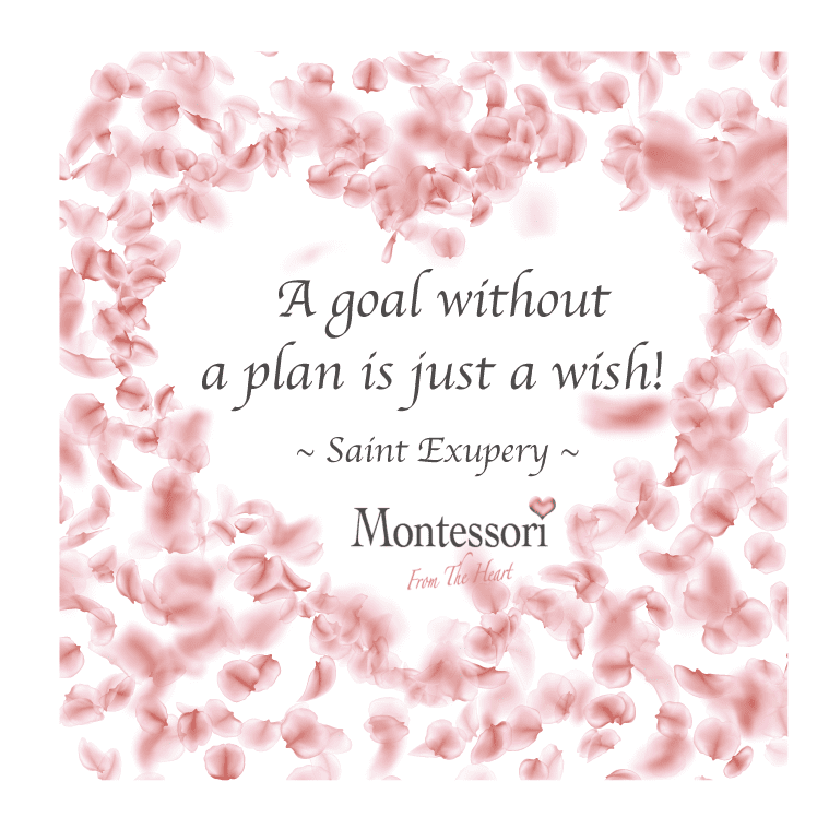 Mommy-Motivations-GOAL-SETTING-A-goal-without-a-plan-is-just-a-wish