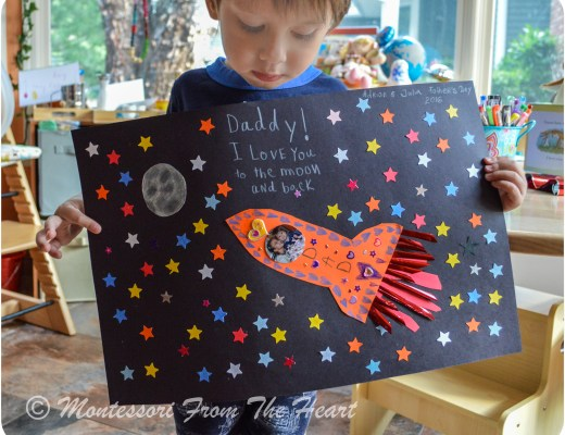 Daddy-I-Love-You-To-The-Moon-And-Back-Fathers-Day-Rocket-Card