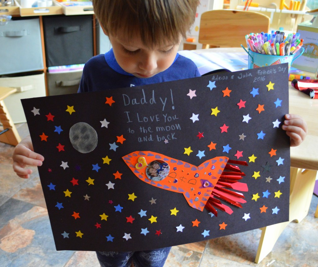 Daddy-I-Love-You-To-The-Moon-And-Back-Adrain-Fathers-Day-Crafts