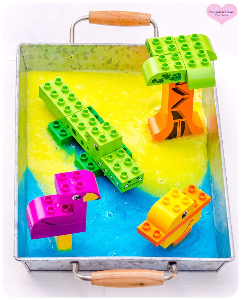 BiOBUDDi-Lagoon-Safair-LTD-Slime-Sensory-Tray-Top
