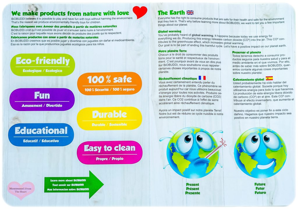 BiOBUDDi-Safair-LTD-Eco-Friendly-Mission-Statement