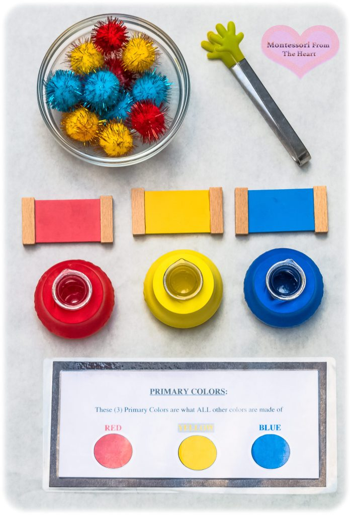 Primary-Colors-Recycled-Hack-Montessori-Tablets