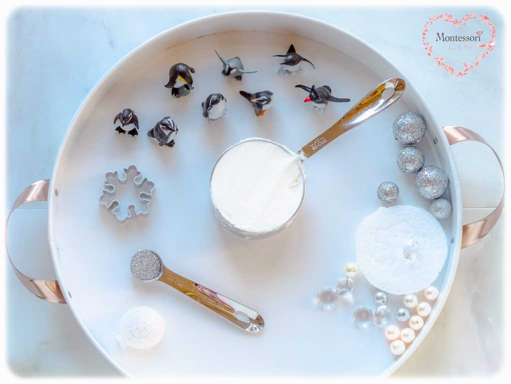 Penguin-Sensory-Learning-Kit-Tray