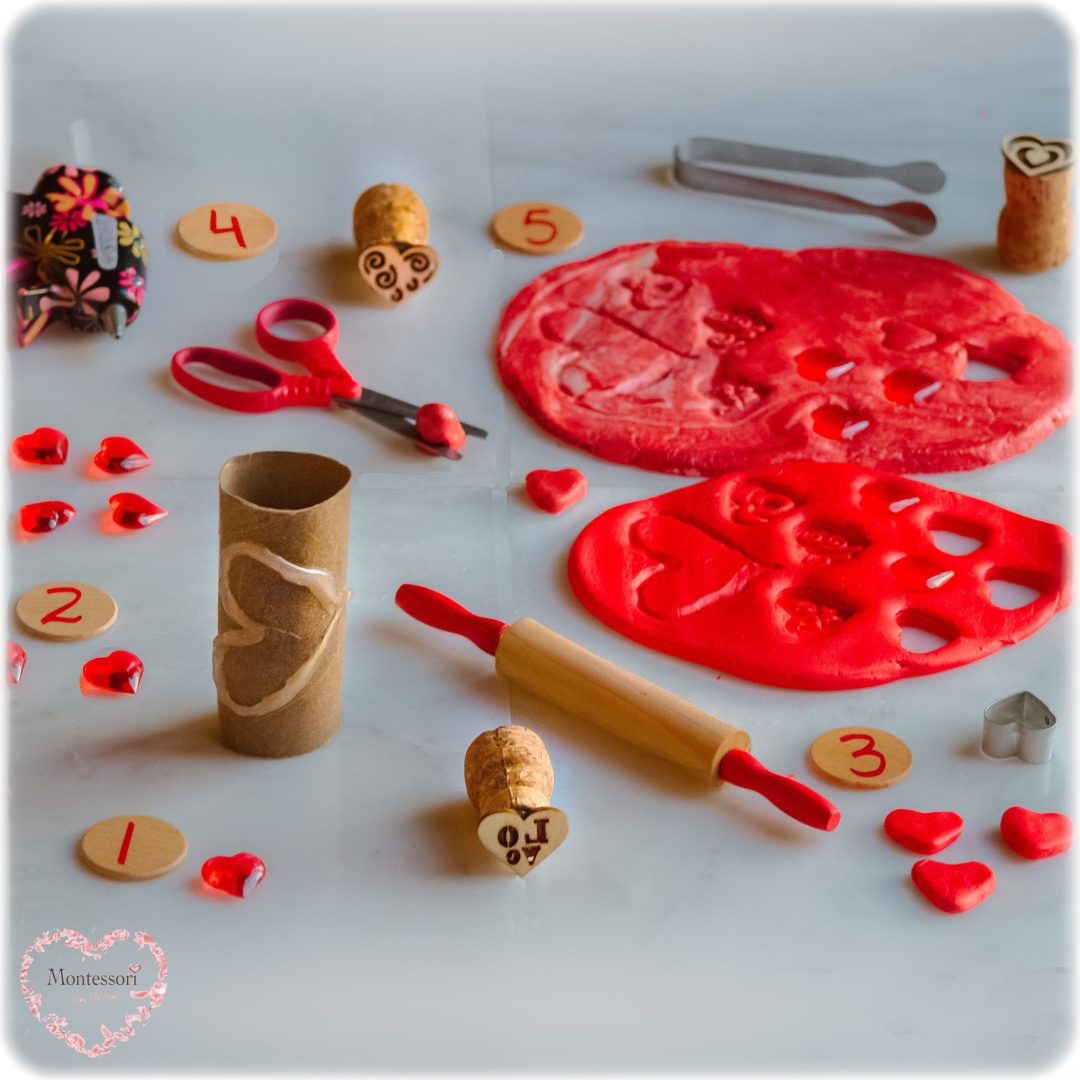 DIY-TPR-STAMP-Play-Dough-Kit